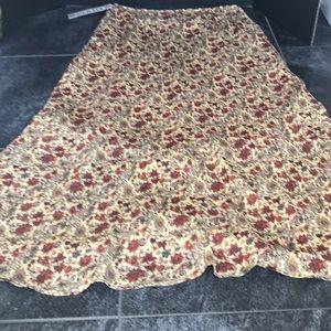 HOST PICK  Flirty Skirt